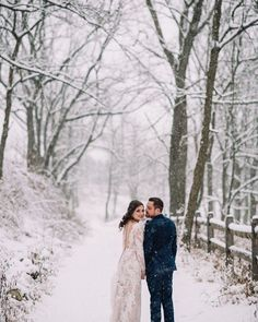 Snow Globe scenes❄ Embrace snow on your wedding day and bring your winter wedding dreams to life!❤️  📷: @ninalilyphoto Wedding Dreams, Dream Wedding, Winter Wedding Inspiration, Whimsical Wedding, Snow Globe, Davids Bridal, On Your Wedding Day, Wedding Details, Wedding Venues