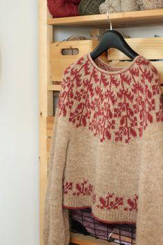 Knitting Ideas, Knitting Projects, Knitting Patterns, Circular Needles, Stockinette, Knit Fashion, Needles Sizes, Stitch Markers, Crochet Hooks