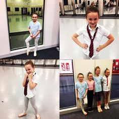 Fab workshop courtesy of #royalacademyofdance @balletcymru  so fab to see them all loving performing  #balletdancer #loveballet