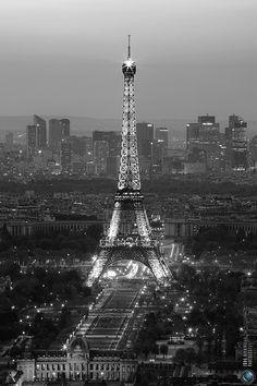 Eiffel Tower follow http://pinterest.com/ahaishopping/