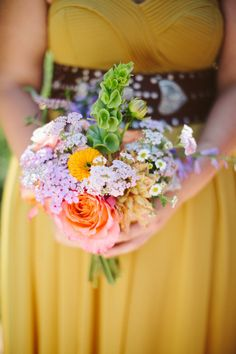 f478046f 71 Best Bells of Ireland wedding flowers images in 2013 | Bridal ...
