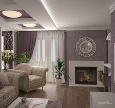 1920x1080resize_interior28814_78_1390184471.jpg (1150×1080)