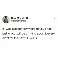 """Relatable Memes For People Who Want To Feel Personally Attacked - Funny memes that """"GET IT"""" and want you to too. Get the latest funniest memes and keep up what is going on in the meme-o-sphere. Mood Quotes, True Quotes, Funny Quotes, Qoutes, I Want To Cry, Get To Know Me, Self Deprecating Humor, Every Teenagers, Feeling Alone"""