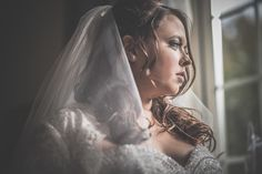 Hayley-and-Les-Wedding-Photography-The-Montagu-Arms-Hotel-Beaulieu-Hampshire-227.jpg