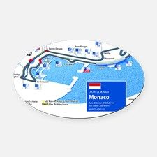 Car Magnets, Monte Carlo, Formula 1, Monaco, Sport, Deporte, Sports