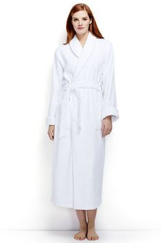 45 Best Women S Terry Cloth Robes Images Cooker Hoods