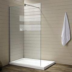 walk-in shower - Google Search