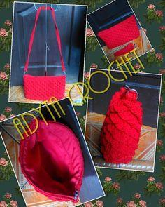 adyta_crochet #crochet #crochething #craft #crocheting #crochetlove #crochetaddict #rajut #rajutanku #rajutan #rajutanmurah #tasmurah #tasrajutan #crochetbag #handicraft #hasilrajutan #handmade #handmadewithlove #crochetconcupiscence #crochetcollections #crochetcreations #crochetc