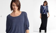 Travel Clothing for Women - Shop Departures & Arrivals at EILEEN FISHER