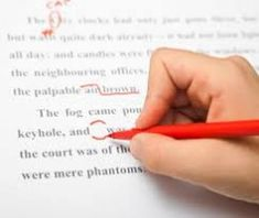 For $5, I will proofread and edit your 100 – 1,000 word English word document for ERRORS and make it better than before <br >Ideal for blogs and website articles, appsdescriptions, and video scripts <br. >With my background in corporate communication,technical writing, and creative marketing, I will helpmake your copy UNIQUE.WHAT I WILL DO:<br />+ Proofreading for errors+ Spell check and Punctuation+ Grammar check+ Sentence Structure InspectionWHAT YOU WILL RECEIVE:* One (1) Microsoft Word…