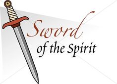 armor of god image - Google Search