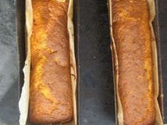 Chec cu mere caramelizate - imagine 1 mare Cheesecakes, Banana Bread, Biscuits, Food And Drink, Cooking, Desserts, Sweet Dreams, Recipes, Sweets