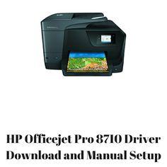 epson artisan 837 driver download and manual setup hp pinterest rh pinterest co uk HP Officejet J4620 HP Officejet J4500