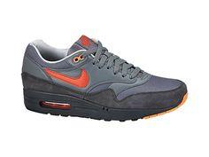 Nike Air Max 1 FB Men's Shoe