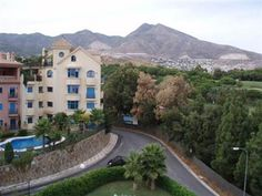 Real Estate for sale in Benalmadena - Costa del Sol - Business For Sale Spain