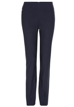 Pull On Pant | Allure Boutique Douglas, Wyoming