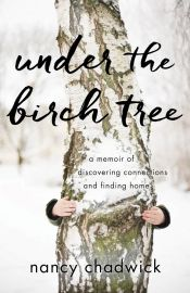 Under the Birch Tree by Nancy Chadwick - View book on Bookshelves at Online Book Club - Bookshelves is an awesome, free web app that lets you easily save and share lists of books and see what books are trending. Online Book Club, Self Pity, How To Grow Taller, Childhood Days, What Book, Self Discovery, S Word, I Love Books, Nonfiction Books