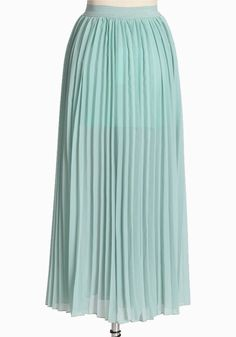 #Ruche                    #Skirt                    #traveling #abroad #pleated #maxi #skirt #ShopRuche.com                       traveling abroad pleated maxi skirt at ShopRuche.com                                                    http://www.seapai.com/product.aspx?PID=492185