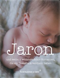 20 Vornamen, die ein Comeback verdient haben Here you will find old names for boys and girls who are sure to be modern again soon – or at least have made a comeback! # Girls name Celebrity Baby Pictures, Celebrity Babies, Baby Photos, New Girl, Boy Or Girl, Baby Boy, Old Names, Unique Baby Names, Unusual Names