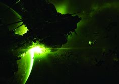 Alien: Isolation is gearing up with a series of special teasers. The game is due out in late this year for the PlayStation PlayStation Xbox One, Xbox 360 and PC. Xbox One, Alien Isolation Game, Brad Wright, Alien Games, Sci Fi Wallpaper, Creative Assembly, Bond, Alien Covenant, Horror