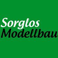 Sie sind da die LETZTEN 2 Grünen X-Maxx von Europa  https://www.sorglos-modellbau.de/18576-traxxas-x-maxx-8s-rtr-brushless-waterproof-tsm-grun.html