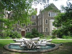 96 Best Most Beautiful College Campuses images