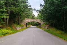 12 Amazing Things to Do in Acadia National Park - Our Escape Clause Maine Road Trip, East Coast Road Trip, Road Trip Usa, Smoky Mountain National Park, Acadia National Park, National Parks, East Coast Usa, Best Places To Camp, Road Trip Destinations
