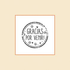 Positive Phrases, Psp, Free Printables, Thankful, Gift Wrapping, Positivity, Baby Shower, Scrapbook, Templates