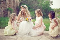 Wedding Photography, photo tip number 2873900291 - From unique to clever and sweet snaps. rustic wedding photography with kids plus photography poses posted on 20181208 , Wedding With Kids, Wedding Pics, Wedding Trends, Wedding Blog, Wedding Styles, Dream Wedding, Wedding Ideas, Wedding Wishes, Fall Wedding
