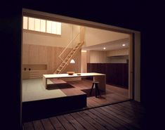 Yawn House / 神奈川県鎌倉市