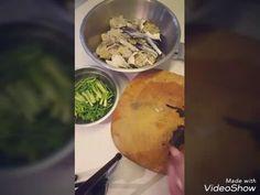 Chilli Crab #crab #thaifoodstagram  #thaistyle #thaifood  #stirfrycrab #thailand #asianfood #asian #thaicuisine #cookinglover  #easyfood #easycooking #eating #mykitchen #mystyle #mydinner #yummy #foodpics #photolovers #photofood