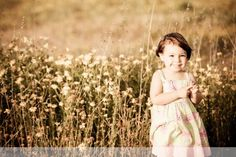 Toddler photography, children photography, vintage filters, wildflowers, nature, photography ideas.