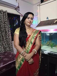 10 Most Beautiful Women, Beautiful Girl Indian, Girl Body, Real Beauty, Sari, Amazing, Girls, Fashion, Moda