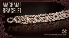 Macrame is a form of textile-making using knotting rather than weaving or…