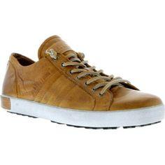 Men's Blackstone JM11 Sneaker