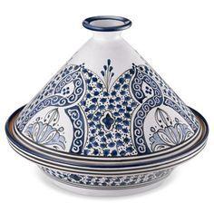moroccan tagine pots - Google Search