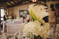 Celebre todas sus ocasiones especiales en Angus Brangus Parrilla Bar ; ofrecemos múltiples ventajas para hacer de su momento una celebración inolvidable !!!  Reservas: 2321632. www.angusbrangus.com.co comunicaciones.angus@gmail.com  #Restaurantesparabodas #Medellín #AngusBrangus #banquetes #salonespararecepciones #novios #bodas #grados #cumpleaños #restaurantesmedellín #mejoresrestaurantes #recomendadosmedellín