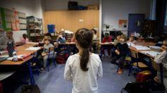 De l'art du débat en CE1 selon la pédagogie Freinet