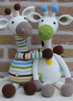 Zürafa Gijs örecekler bu topikin takibini yapacaklar. - Açıklamalı Modellerimiz