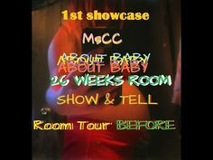 MASSIVE ツ LIFE UPDATES - MsCC Daily Bump Vlog # ~ 5 Weeks Pregnant