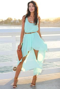 33 Trendy Menta Street Style Outfits. Love & I am thinking that the outfits can't get any better.