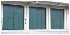 Garage Doors, Outdoor Decor, Home Decor, Book, Decoration Home, Room Decor, Home Interior Design, Carriage Doors, Home Decoration