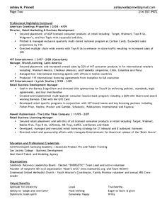 Resume Recent Graduate Resume Examples Recent Graduate  Resume Examples  Pinterest .