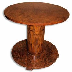 deco occasional occasional tables art deco tables deco nest beautiful art art deco style furniture occasional coffee