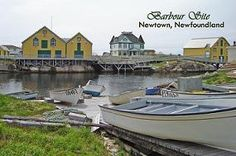The is the official website of the Barbour Living Heritage Village. Located in Newtown, Bonavista Bay, Newfoundland and Labrador Wonderful Places, Beautiful Places, The Ca, Newfoundland And Labrador, Barbour, Food Ideas, Homes, Mansions, Future