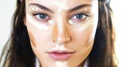 Επτά βήματα στο μακιγιάζ, τα οποία έχουν ως στόχο να δημιουργήσουν ένα κομψό, λεπτό και φίνο αποτέλεσμα στο πρόσωπό μας.
