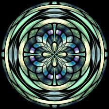 Image result for rose window