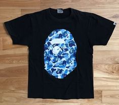 7295a414 gotfashiongoods.us -&nbspThis website is for sale! -&nbspgotfashiongoods  Resources and Information. Bape T ShirtPersonalityTee ShirtsCasualFashion  ...