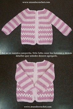 """Yoke Toddler Crochet Ca Knitting For Kids, Crochet For Kids, Baby Knitting, Crochet Coat, Crochet Cardigan Pattern, Crochet Shawl, Baby Booties Free Pattern, Crochet Baby Sweaters, Baby Cardigan"