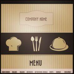 #restaurantmanager #gastronomy #chef  #cook #cute #gastrovictims #gourmet #restaurantconsulting #gastrofoto #foodforfoodies #foodporn #gastrogram